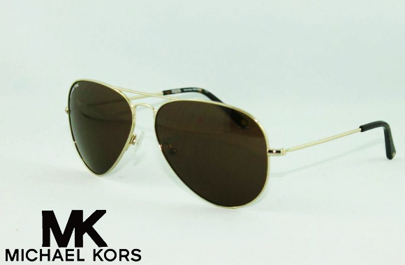 9b88ff0e6f703 Michael Kors sunglasses – 61% off offered on tuango.ca